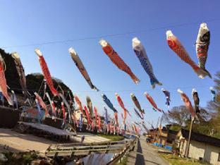 Chiisai Minatono Guesthouse image