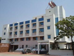Hotel Sun Plaza - Ankleshwar