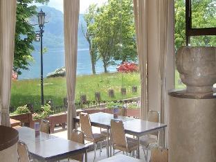 Towadako Lakeside Hotel image