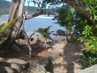 Pebbles Cove Villa