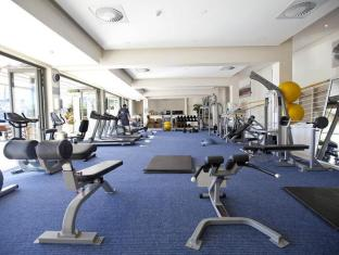 Waterfront Village Cape Town - Gym