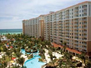 Marriott Aruba Surf Club Hotel