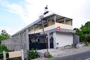 80, Jl. Pakel, Solo
