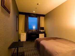 Hotel Binario Komatsu Centre image