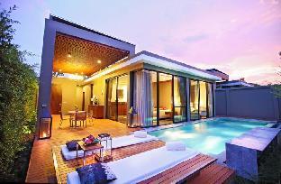 V Villas Hua Hin Hotel 5 star PayPal hotel in Hua Hin / Cha-am