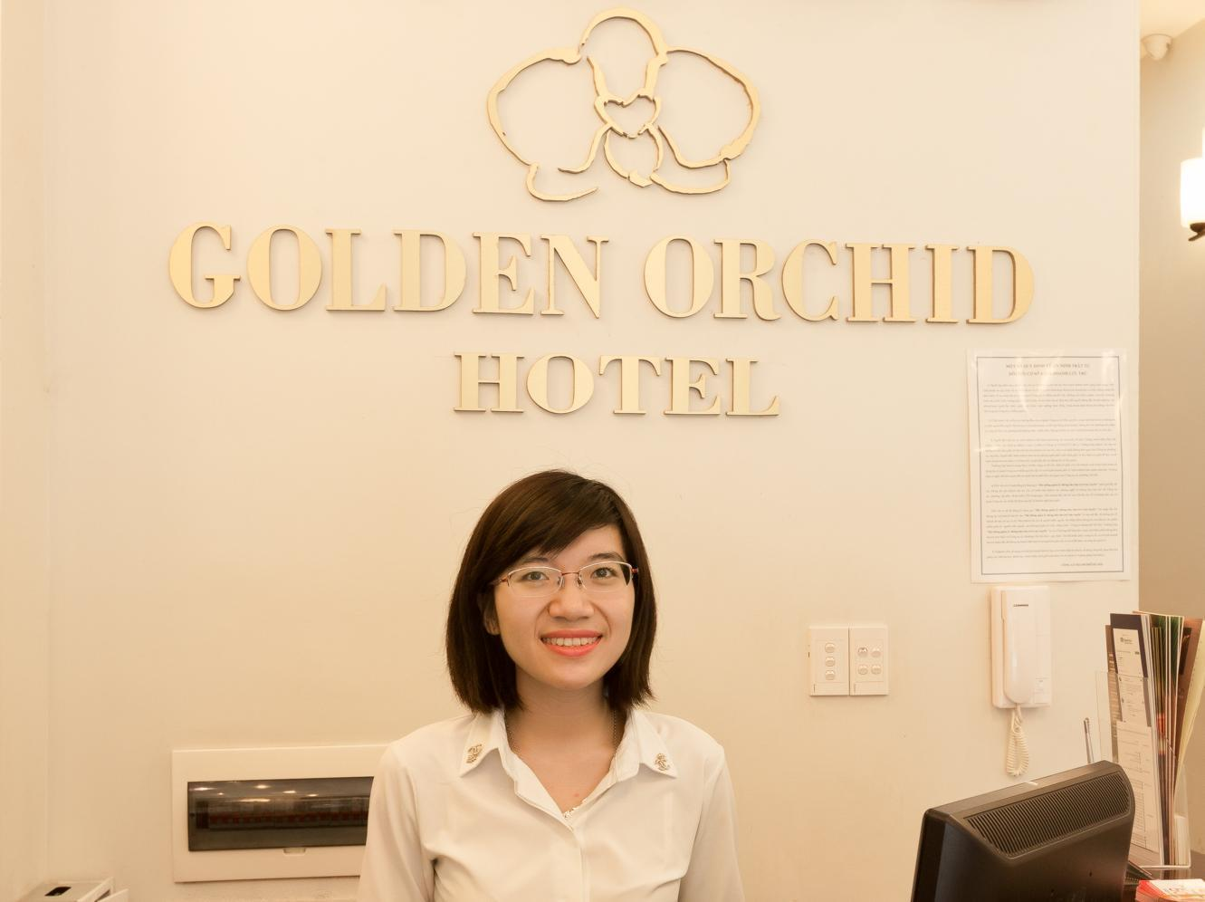 Golden Orchid Hotel3