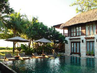 Sandi Phala Resort