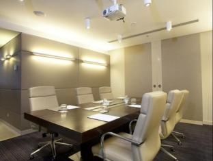 Pullman at Sydney Olympic Park Hotel Sydney - Meeting Room