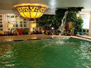 ダイアモンド シティ ホテル Diamond City Hotel