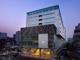 Hotel PJ Myeongdong Hotel in ➦ Seoul ➦ accepts PayPal.