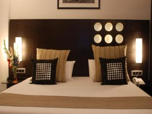 Thirty Three - The Boutique Hotel New Delhi and NCR - Standard Room