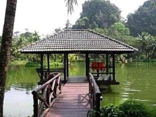 Maritime Park & Spa Resort