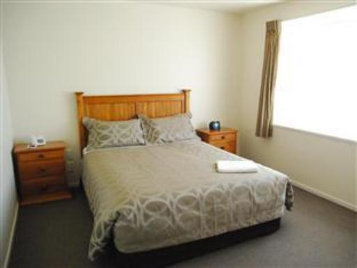 Rosewood Court Motel hotel accepts paypal in Christchurch
