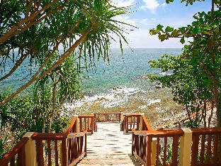 booking Koh Lanta Crown Lanta Resort & Spa hotel