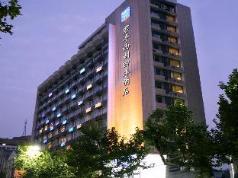 SSAW Hotel Hangzhou Hubin, Hangzhou
