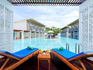 /th-th/the-briza-beach-resort/hotel/khao-lak-th.html?asq=jGXBHFvRg5Z51Emf%2fbXG4w%3d%3d