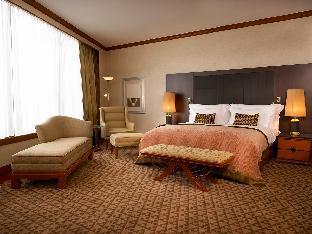プルマン コンケーン ラジャ オーキッド ホテル Pullman Khon Kaen Raja Orchid Hotel