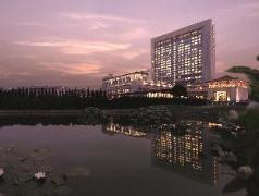 Shangri-la Hotel Xian, Xian