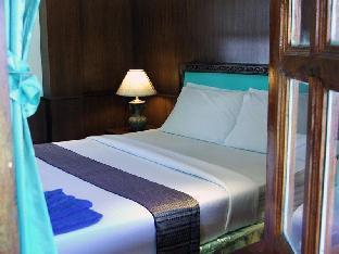 パンガン ユートピア リゾート Phangan Utopia Resort