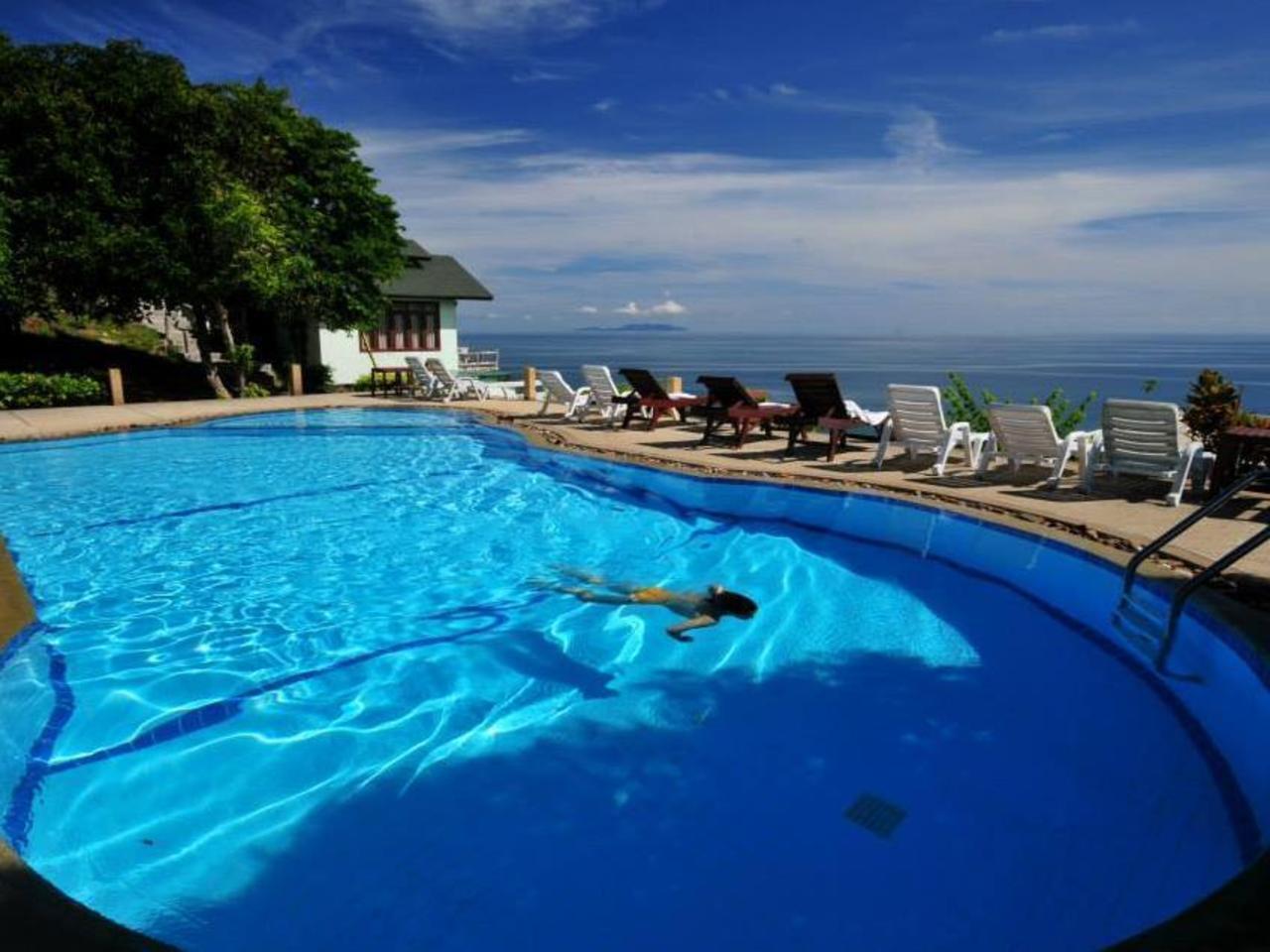 พะงัน ยูโทเปีย รีสอร์ท (Phangan Utopia Resort)