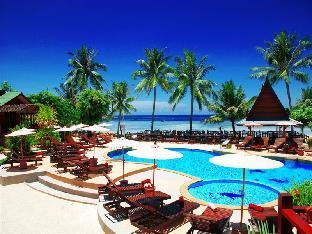 Logo/Picture:Haadlad Prestige Resort & Spa