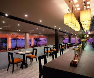 ドゥシット タニ ホテル パタヤ5