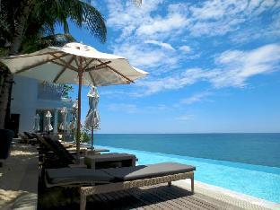 Cape Sienna Gourmet Hotel &