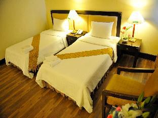 booking Hat Yai New Season Hotel hotel
