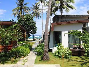 Idyllic Concept Resort discount