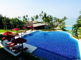 The Village Coconut Island Beach Resort Phuket - Pool