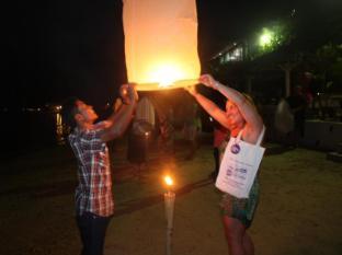 Milky Bay Resort Koh Phangan - Deportes y ocio
