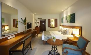 ウッドランズ ホテル & リゾート2