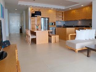 ニシャヴィル Nishaville Resort