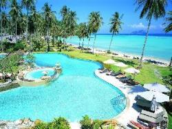 Phi Phi Island Village Beach Resort Koh Phi Phi