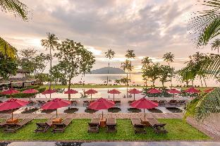 ロゴ/写真:The Vijitt Resort Phuket