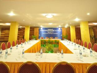 Sokha Club Hotel Phnom Penh - Meeting Room