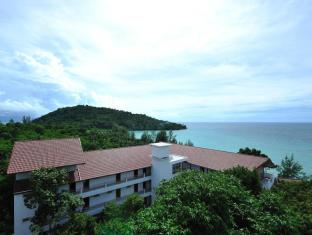 Tri Trang Beach Resort by Diva Management Phuket - Excursion