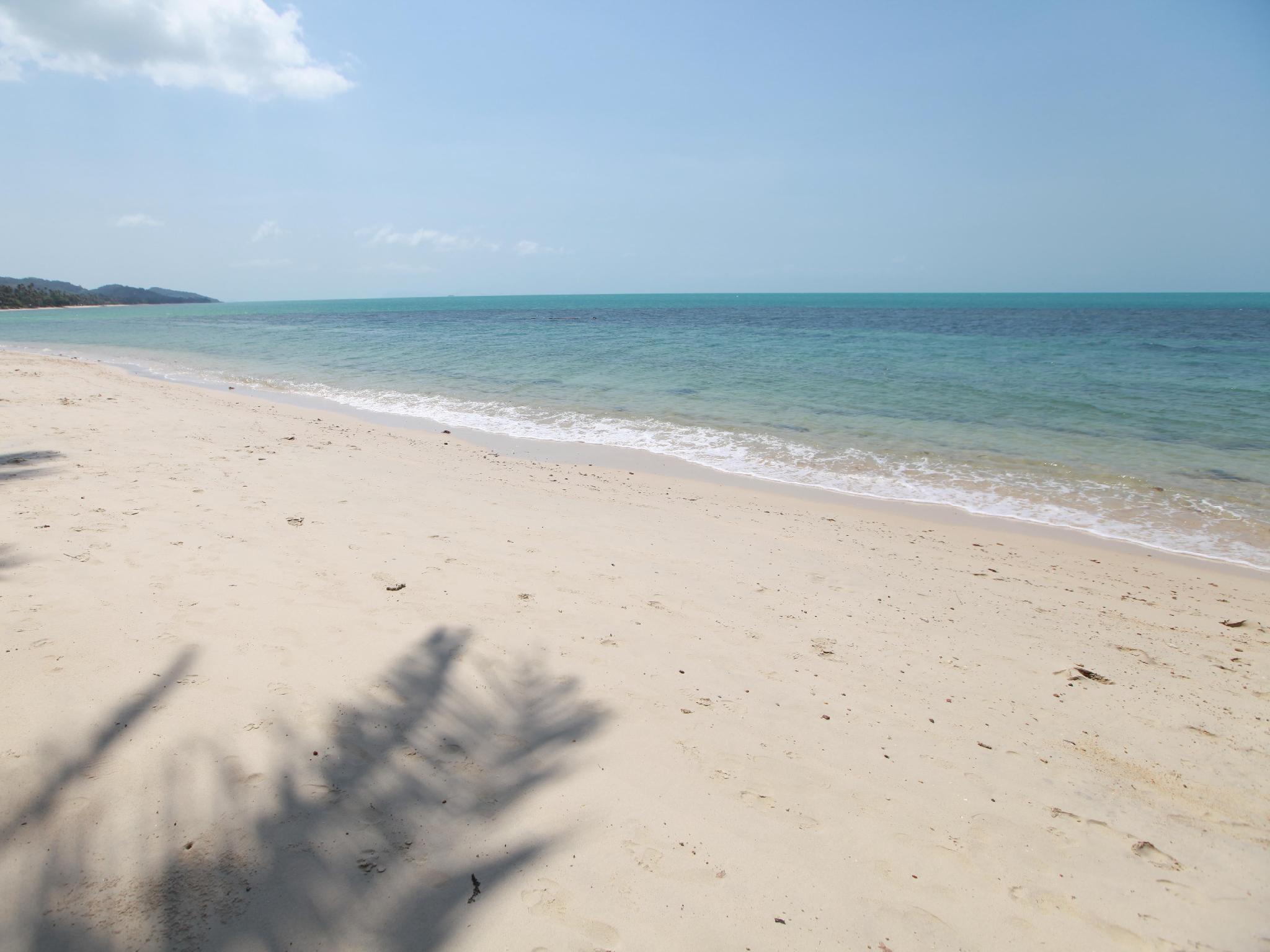 เกาะสมุย รีสอร์ท
