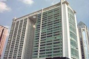 Xinghui International Apartment