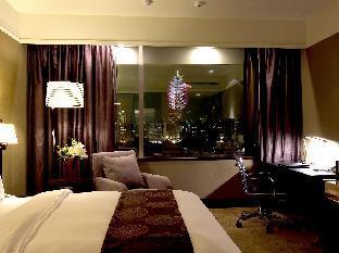 ザ・フーロン ホテル3