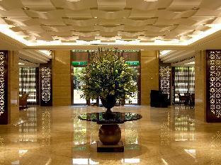ザ・フーロン ホテル4