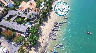 Get Promos Vacation Village Phra Nang Inn