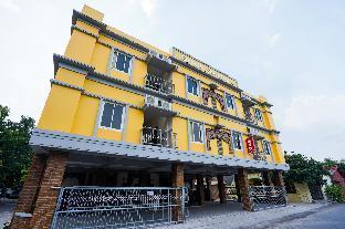 5,6-7, Jl. Raya Ponti, Perumahan pondok jati blok BN no .5,6-7, Pagerwojo, Kec. Buduran