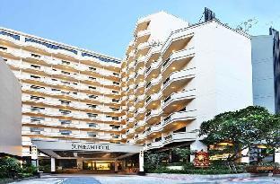 รูปแบบ/รูปภาพ:Sunbeam Hotel Pattaya