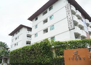 Reviews The Ivory Suvarnabhumi Hotel