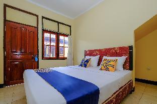 OYO 2185 Hotel Elen