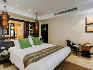 Moevenpick Resort & Spa Karon Beach Phuket Πουκέτ - Βίλα