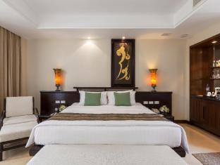 Moevenpick Resort & Spa Karon Beach Phuket फुकेत - विला