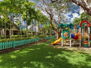 Moevenpick Resort & Spa Karon Beach Phuket Πουκέτ - Λέσχη παιδιών