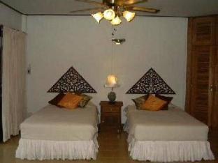 ルエン タイ リム ハド リゾート Ruen Thai Rim Haad Resort